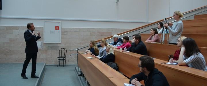 Университетские субботы. Символы и тайны литературного Парижа Нины Берберовой