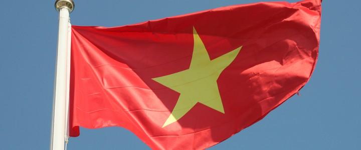 Стипендии и языковые стажировки во Вьетнаме