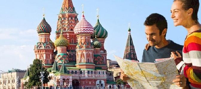 Студенческие игры «Квест-Москва» 2017