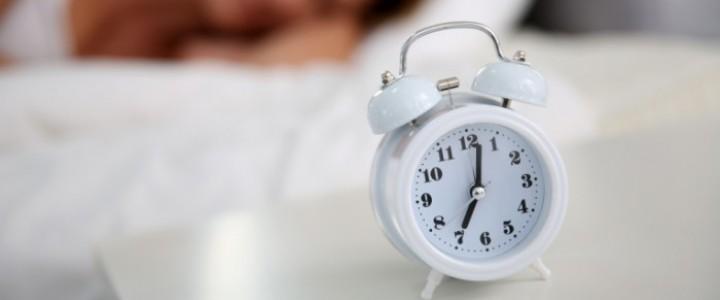 Найден способ избавления от утренней усталости