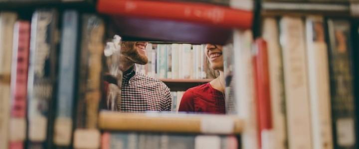 В МПГУ знают, как вернуть любовь к Книге