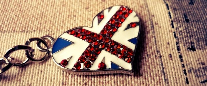 Английский снова объединяет мир