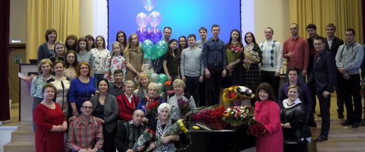 Речевому центру «Арлилия» исполняется  10 лет!