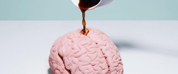Секретные тренировки, которые могут ускорить мозг