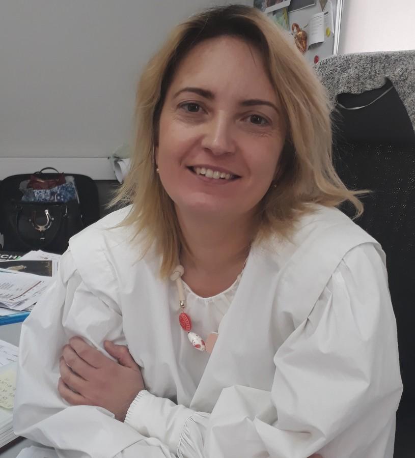 ирина александровна диетолог запорожье