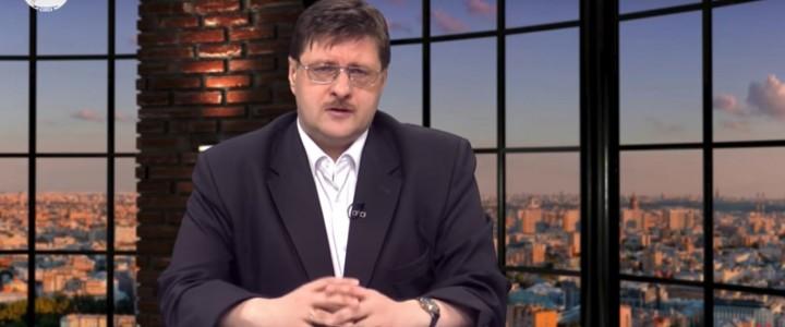 «Исторические зарисовки»: кто победил в Бородинском сражении?