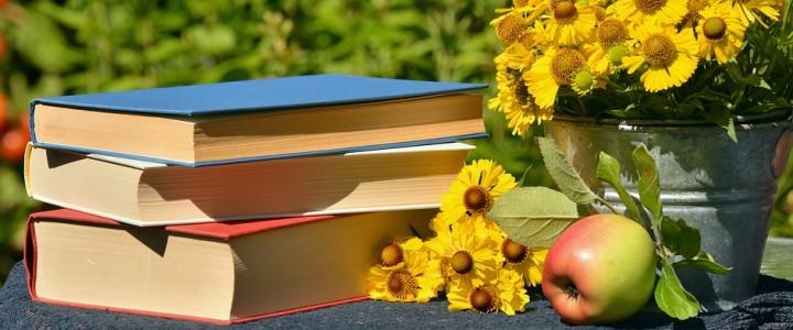 Ученые доказали, что книги стимулируют работу мозга
