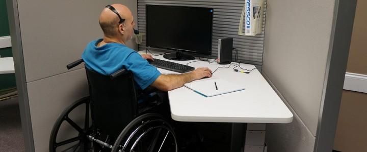 Установлены требования к порядку предоставления государственной услуги по организации сопровождения при содействии занятости инвалидов