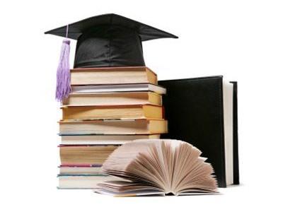 Набор слушателей дополнительного образование