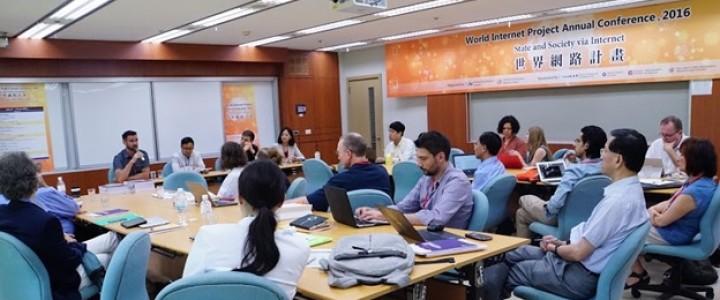 Профессор МПГУ Е.В. Бродовская вошла в состав Научного совета Центра электронного правительства Тайваня