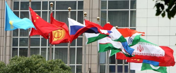 Правительство РФ одобрило проект Конвенции ШОС по противодействию экстремизму