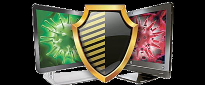 Рекомендации по защите от вирусов-шифровальщиков