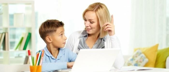 В помощь учителям