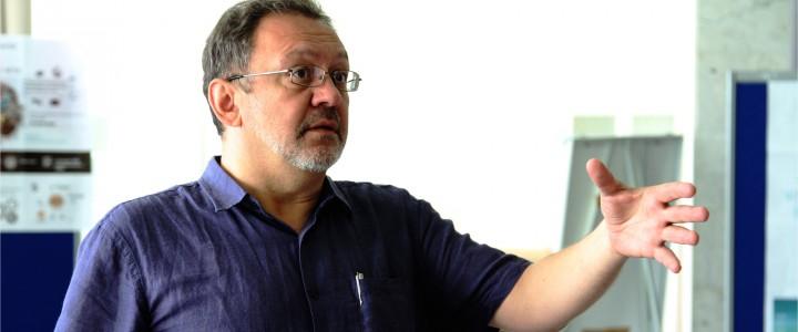 Директор ИИиП МПГУ о «мести» Украины за «Северный поток-2»