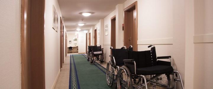 Федеральный реестр позволит активнее интегрировать инвалидов в общество