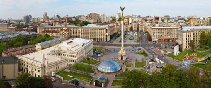 Профессор МПГУ А. Пыжиков: «Отречемся от украинского мифа»