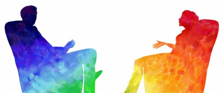 Программа повышения квалификации «Введение в психологическое консультирование методом гештальт-терапии (1-я ступень обучения)»