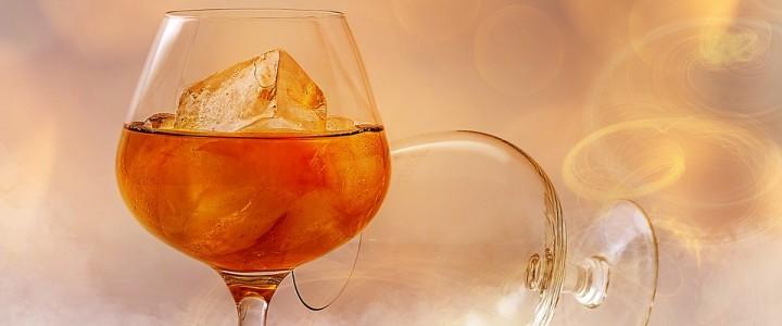 Обнаружена смертельная опасность любой дозы алкоголя