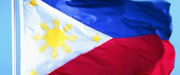 Филиппины хотят бороться в тероризмом совместно с РФ