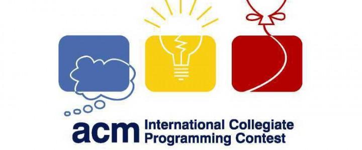 Команда матфака МПГУ вышла в полуфинал чемпионата мира по программированию ACM ICPC