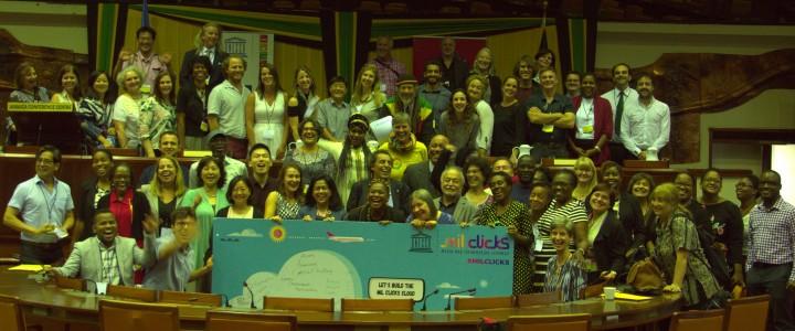 МПГУ участвует в программах ЮНЕСКО по медийно-информационной грамотности