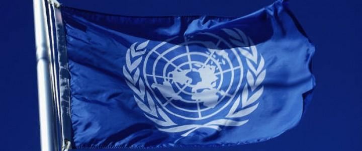 В ООН приняли внесенную Россией резолюцию о борьбе с нацизмом