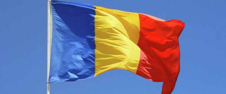 Обучение в Румынии