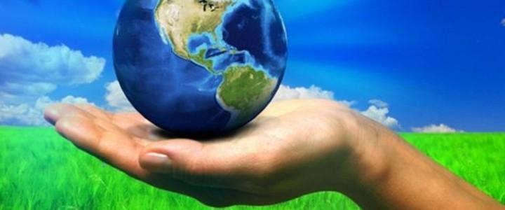 В филиале  прошла студенческая научно-практическая конференция посвященная году Экологии в России.