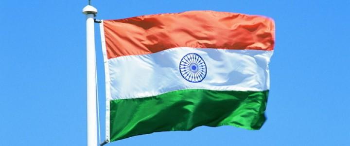 Краткосрочные курсы в Индии