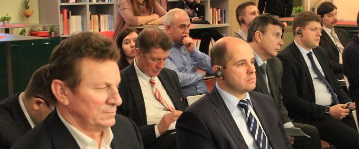 Презентация обновленных Комментариев к Женевским конвенциям и Дополнительным протоколам к ним