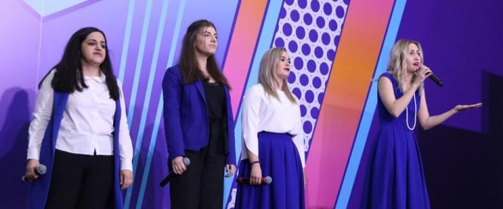Результаты ежегодного сочинского фестиваля команд КВН «КиВиН-2018»