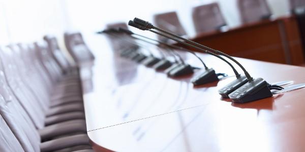 Стань участникомIX Международной научно-практической конференции «Традиции и инновации в современномкультурно-образовательном пространстве»