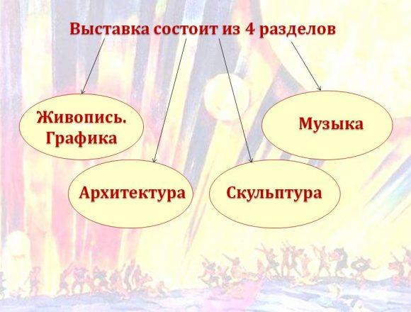 ¦б¦¬¦-¦¦¦+3