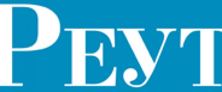 """СМИ о литературно-просветительском проекте """"Знакомим с историей книги"""""""
