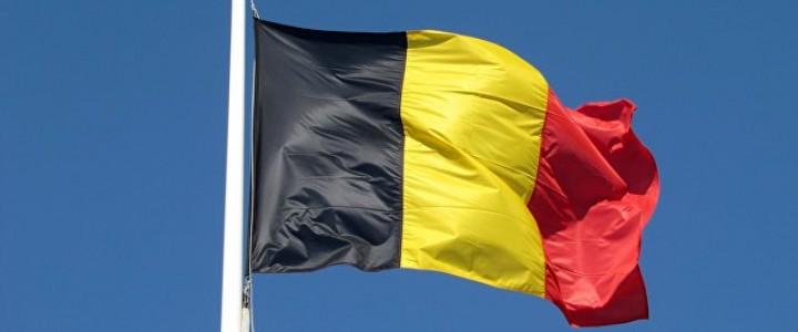 Летние курсы для научно-педагогических работников в Бельгии