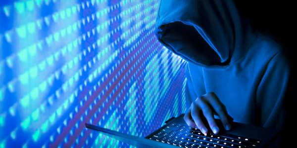 Пропаганда терроризма — одна из целей хакерских атак в России