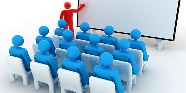 """II межвузовская конференция с международным участием """"Социально-педагогическая компетентность специалиста Социальной сферы – проблемы и перспективы исследования"""""""