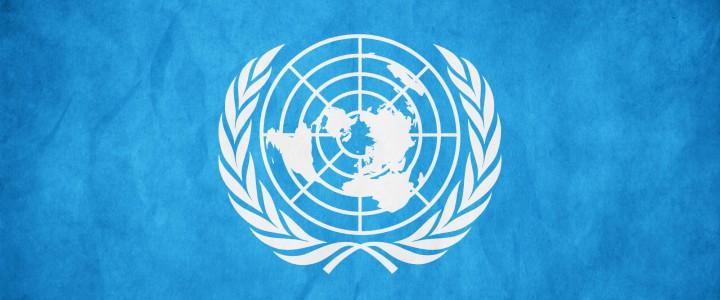 В июне пройдет конференция ООН по вопросам борьбы с терроризмом