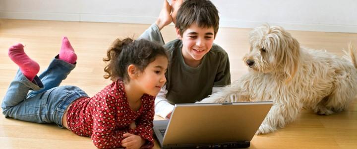 """""""Влияние интернета на воспитание детей"""". Панельная дискуссия"""