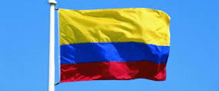 Обучение в Колумбии