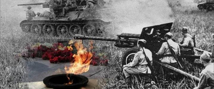 """""""Ратные поля России"""":  часть третья, Курская дуга"""