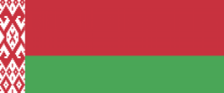 Летняя школа в Беларуси