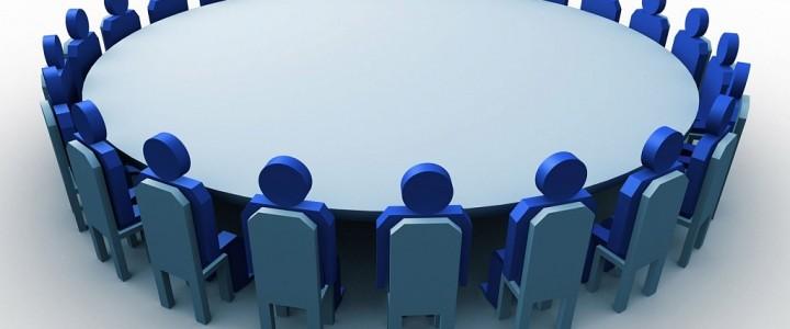 В Центре создан Экспертный Совет