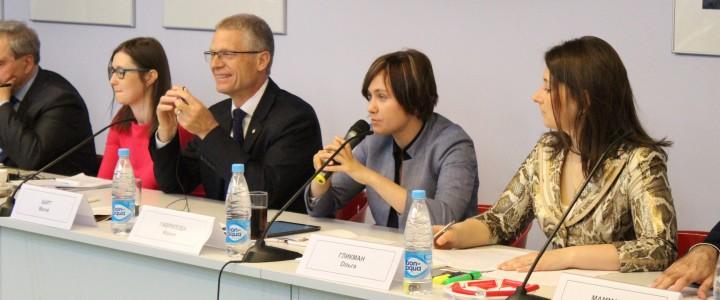 Вклад России в формирование международного гуманитарного права и идей гуманности