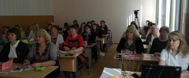 В Оренбурге открылся Всероссийский турнир по медийно-информационной грамотности  #ЗнаюМИГ
