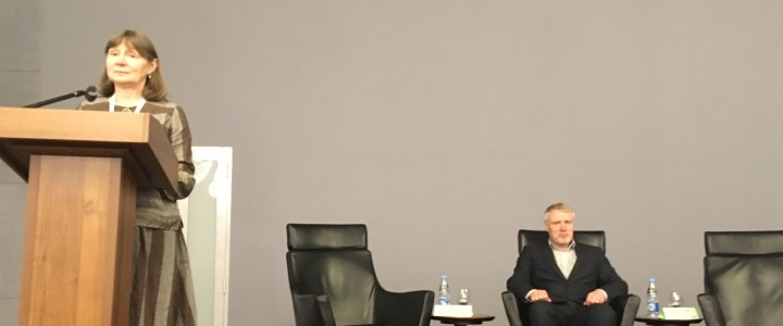 """Всероссийский семинар-совещание """"Организация комплексного сопровождения и образования обучающихся по специальным индивидуальным программам развития в контексте требований ФГОС"""""""
