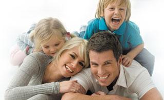 Важная информация для поступающих на профиль «Психология детско-родительских отношений»!