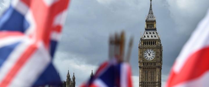 МПГУ и Лондонский университет готовятся открыть бакалаврскую программу двух дипломов