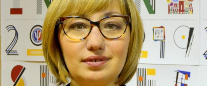 Декан ФПП рассказала о направлениях подготовки в 2018/2019 учебном году