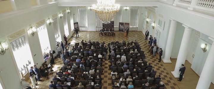 Алексей Лубков: «Оценка Гражданской войны в России должна быть взвешенной и основанной на научном изучении всего многообразия источников»